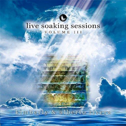 Live Soaking Sessions Vol III