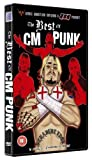 Best Of CM Punk [UK Import] - Cm Punk