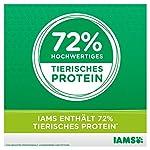 Iams Adult Small/Medium Breed Chicken 1kg 1000g 15
