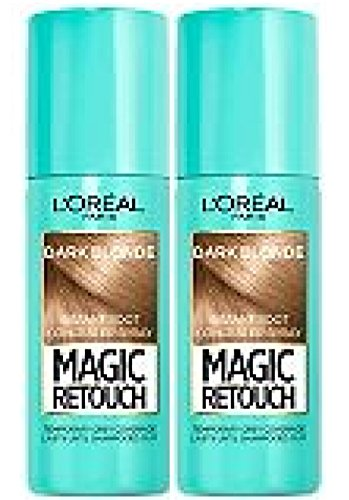 2-pack-loreal-paris-magic-retouch-instant-root-concealer-dark-blonde-x-75ml