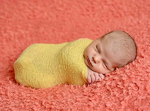 Happy-cherry-Disfraces-Apoyo-Fotografa-Ropa-Fotografo-para-Bebs-Recin-Nacidos-Newborn-Saco-Apoya-Fotos-Bebs-Photography-Props-Blanco-Amarillo-Azul-Gris-Marrn