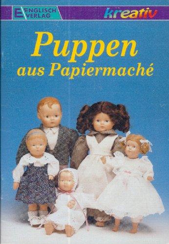 puppen-aus-papiermache