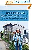Hape Kerkeling (Autor)(1730)Neu kaufen: EUR 11,0082 AngeboteabEUR 0,35