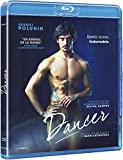 Dancer [Blu-ray]