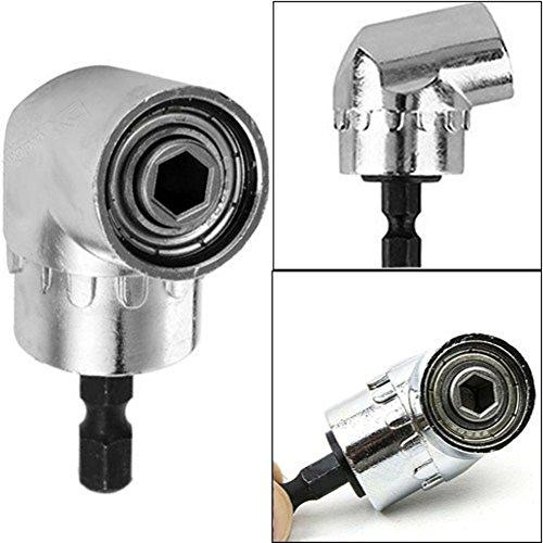 phego-105-angulo-de-extension-1-4inch-6mm-hex-broca-destornillador-destornillador-de-angulo
