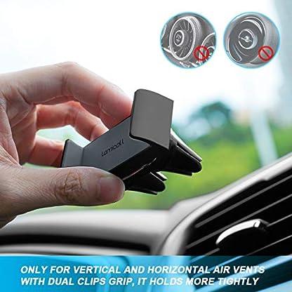 Lamicall-Handyhalter-frs-Auto-Handy-Autohalterung