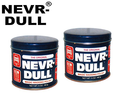 nevr-dull-lot-pratique-de-2-pots-de-polish-cire-lustrante-contenance-de-chaque-pot-142-g