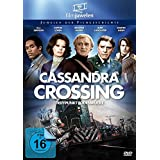 The Cassandra Crossing - Treffpunkt Todesbrücke