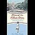 Around the Village Green: The Heart-Warming Memoir of a World War II Childhood