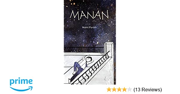 Buy manan book online at low prices in india manan reviews buy manan book online at low prices in india manan reviews ratings amazon fandeluxe Image collections