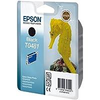 Epson Cart.Nero X Photo R300-Rx500 -R200 -  Confronta prezzi e modelli