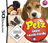 Petz - Meine Hunde-Familie