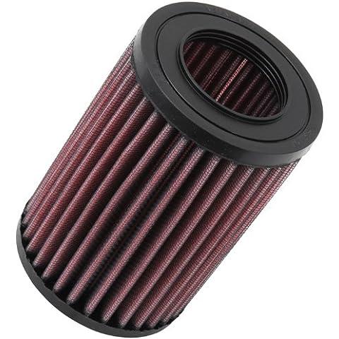 K&N E-9257 Filtro de Aire