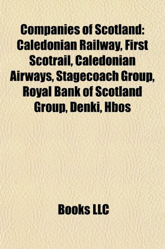 companies-of-scotland-caledonian-railway-first-scotrail-caledonian-airways-stagecoach-group-royal-ba