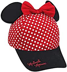 ARTESANIA CERDA Gorra Innovación Minnie 58d0c3a9358
