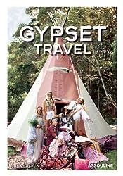 Gypset Travel by Julia Chaplin (2012-12-04)
