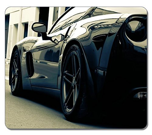 mouse-pad-art-personalizzato-12824-chevrolet-corvette-z06-auto-di-alta-qualita-eco-friendly-in-neopr