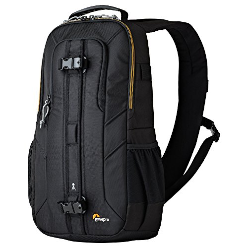 lowepro-250-aw-slingshot-edge-case-for-camera-black