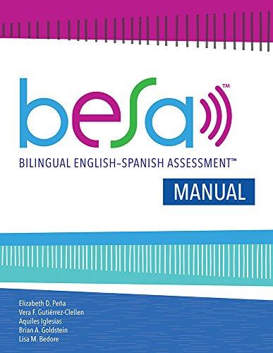 BESA Manual