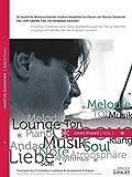 XMAS PIANO | VOL 1: 10 berühmte Weihnachtslieder modern bearbeitet für Klavier von Marcus Sukiennik inkl. VDM AWARD Titel 'Ihr Kinderlein kommet' 10 ... VDM AWARD title 'Ihr Kinderlein kommet'