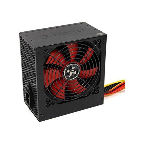 AGANDO-Extreme-Gaming-PC-AMD-FX-8320-8x-35GHz-AMD-Radeon-RX-470-4GB-OC-8GB-RAM-240GB-SSD-1000GB-HDD-DVD-RW-MSI-Gaming-Mainboard-USB30-Killer-LAN-AUDIO-BOOST-WLAN-36-Monate-Garantie-Computer-fr-Multime