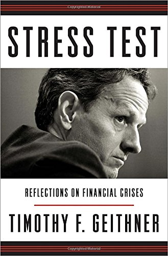stress-test-reflections-on-financial-crises