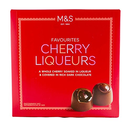 ms-marks-spencer-chocolats-noirs-avec-une-cerise-entiere-et-un-coeur-de-liqeur-225g-cherry-liquers-c