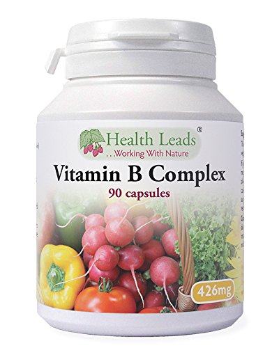 vitamin-b-complex-x-90-capsules-high-strength-formula-100-additive-free-supplements