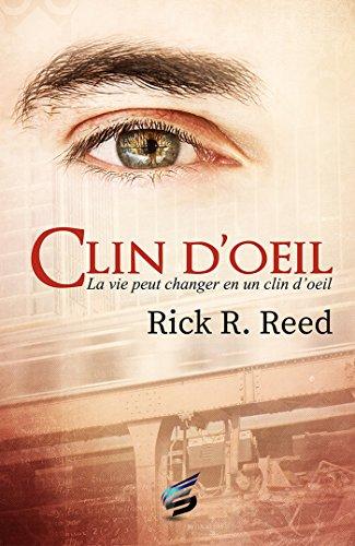 Clin d'oeil par Rick R. Reed