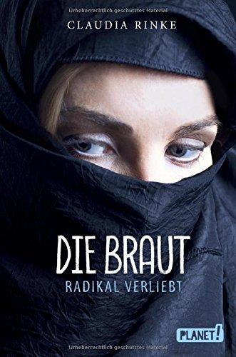 Die Braut - Radikal verliebt