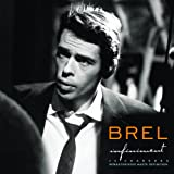 Brel Infiniment