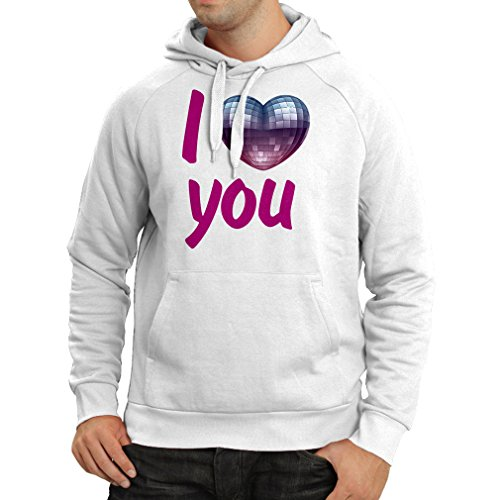 hoodie-i-love-you-disco-ball-heart-retro-80s-clothing-music-shirt-valentine-gifts-xx-large-white-mul