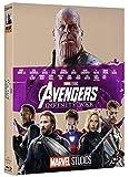 Avengers Infinity - 10° Anniversario