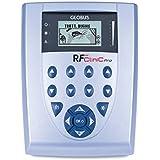 Globus 8032625825715 - Radiofrecuencia clinic pro