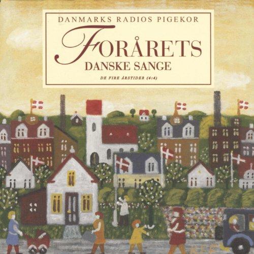 Skøn Er Våren (Album Version)