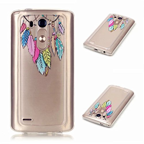 for-lg-g3-case-mutouren-gel-crystal-acrylic-shell-ultra-slim-thin-tpu-silicone-cover-soft-edges-clea
