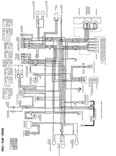 eletricidade-basica-para-instalacoes-nauticas-instalacoes-eletricas-em-embarcacoes-de-pequeno-porte-