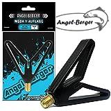 Angel-Berger Mega V Rutenauflage V Auflage