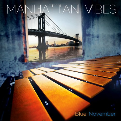 blue-november