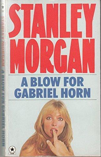 blow-for-gabriel-horn