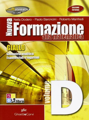 NUOVA FOR.MAT.GIA.TR.D