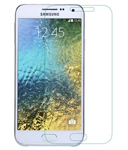 Buy 1 Get 1 Free Samsung Galaxy S4 Mini 9190/9192 Buy 1 Get 1 Free Tempered Glass 2.5D Curve Screen Guard Samsung Galaxy S4 Mini 9190/9192 | Crystal Clear Scratch Resistant Anti Glare 2.5D Curve Screen Protector from FrossKin