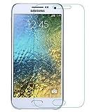Buy 2 Get 1 Free Samsung Galaxy A8 Scree...