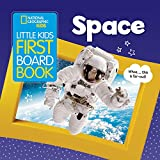 Board Books For Kids Review and Comparison