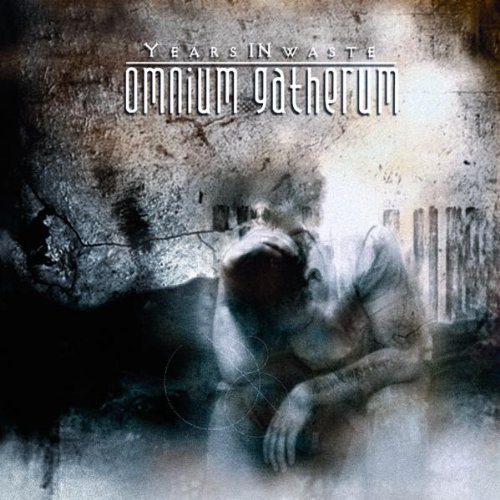 Years In Waste by Omnium Gatherum (2004-11-08)