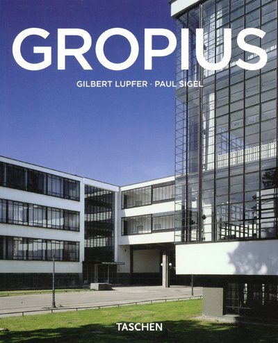 KA-GROPIUS par Collectif