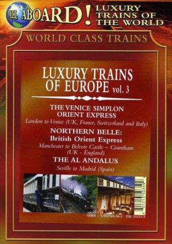 luxury-trains-of-europe-import-usa-zone-1