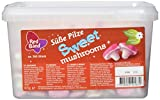 Red Band Süsse Pilze, 1er Pack (1 x 875 g)