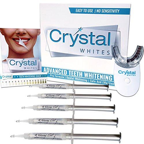 crystal-whites-best-home-teeth-whitening-kit