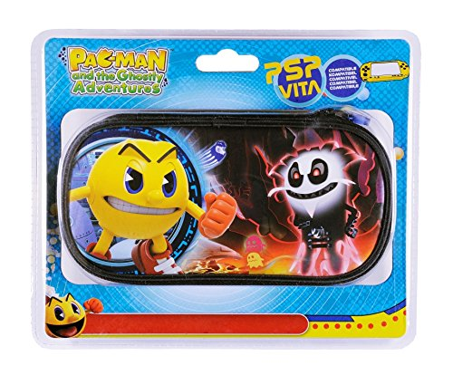 indeca-cw296-pac-man-psp-bag-storage